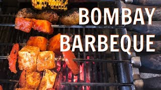 UNLIMITED BUFFET Restaurant in Mumbai | Bombay Barbeque