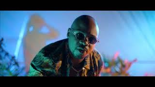 Chuma Kisamvu Official Video