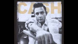 Watch Johnny Cash Rockabilly Blues (texas 1955) video