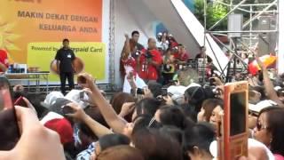 download lagu Fatin Tak Ada Yang Abadi gratis