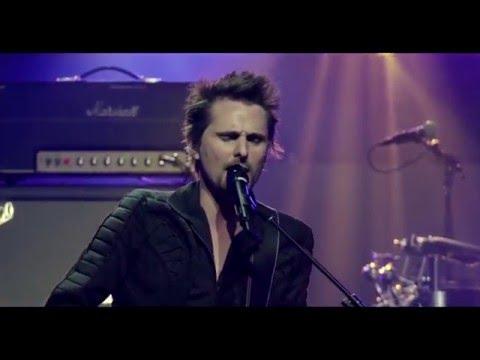 Download  Muse: Dead Inside Live at the Mayan Gratis, download lagu terbaru