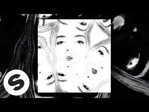 SLVR - Make It Rock (Official Music Video)