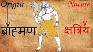 """download lagu """"भगवान परशुराम"""" ब्राह्मण नहीं क्षत्रिय थे  Was Lord gratis"""