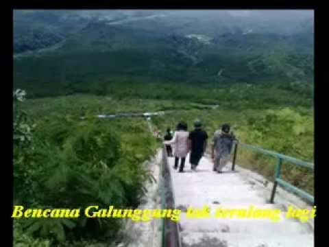 Gunung Galunggung - Hetty Koes Endang