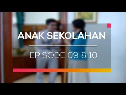 download lagu Anak Sekolahan - Episode 09 Dan 10 Teaser gratis