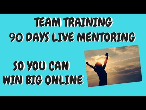 How To Make Money Online - Steps To Earn Money Online - Income Proof & Results