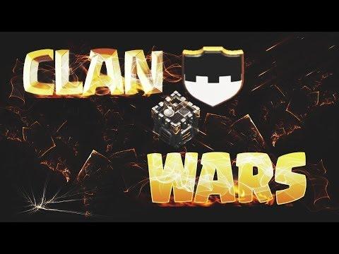 Hal-Hal Paling Menyebalkan Saat Clan Wars di COC (Clash of Clans)