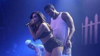 Baixar 🔴 Anitta dançando para o MC kevinho no Multshow 🔴