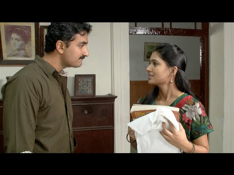 Deivamagal Episode 493, 10/12/14