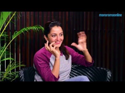 Jo And The Boy | Manju Warrier & Sanoop Santhosh | Exclusive Interview | Manorama Online