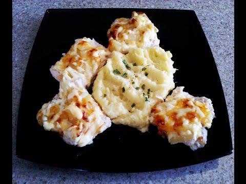 Салат курица с ананасами рецепт с классический с сыром и чесноком