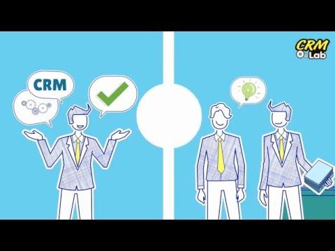 Бизнес процесс СДЕЛКИ для Битрикс24. Актуальный бизнес процесс смотрите по ссылке под видео