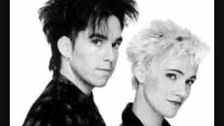 Watch Roxette Perfect Day video
