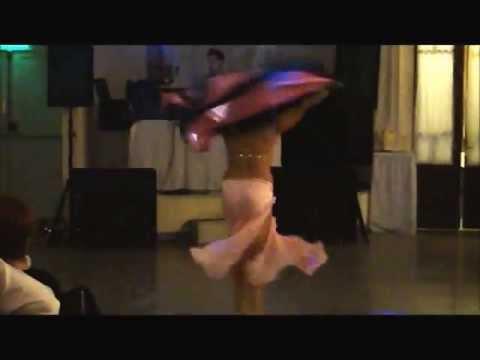 Shamina 2013 video