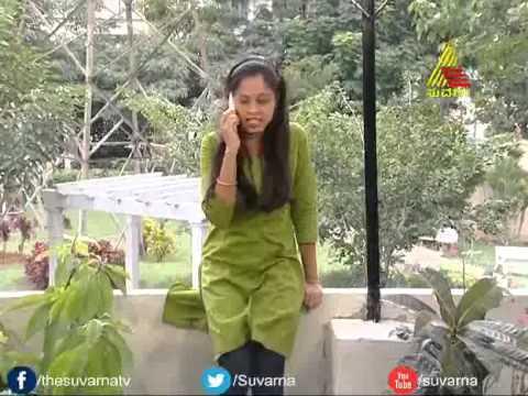 Meera Madhava - Episode - 228 - 3.9.14