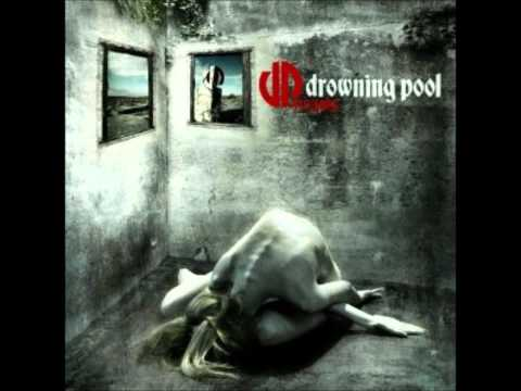 Drowning Pool - No More