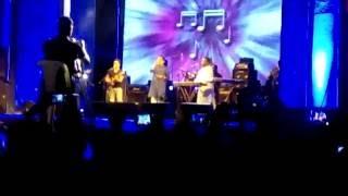 New bangla song Aaj keno mon udashi hoye