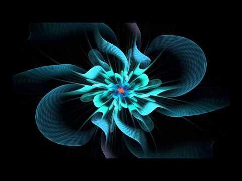 Nerve Regeneration Treatment - Through Isochronic Tones And Binaural Beats video
