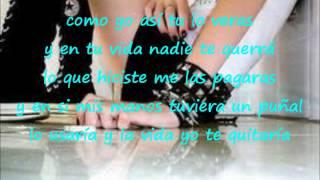 Download lagu te he querido te he llorado (Ivy Queen)