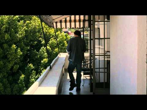Somewhere Movie Trailer (HD)