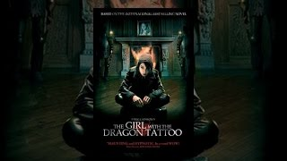 This Is Forty - The Girl With The Dragon Tattoo
