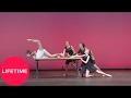"Dance Moms: Group Dance: ""Suicide Hotline"" (Season 6, Episode 29)   Lifetime"