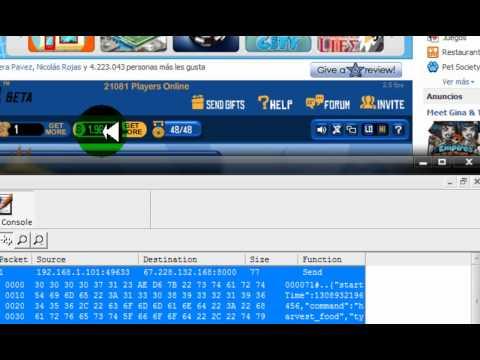 t - search . wild ones hack de trats ( funciona ) ( no banean )