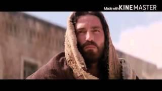Baixar Raridade Anderson Freire clip 2016 (Rafael Panela)