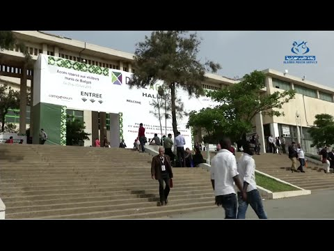 جزاغرو: مؤسسات جزائرية تطمح إلى التصدير و تبحث عن التأطير