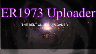 er1973 upload intro