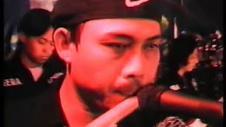 download lagu Sera  Sampai Kapankah gratis