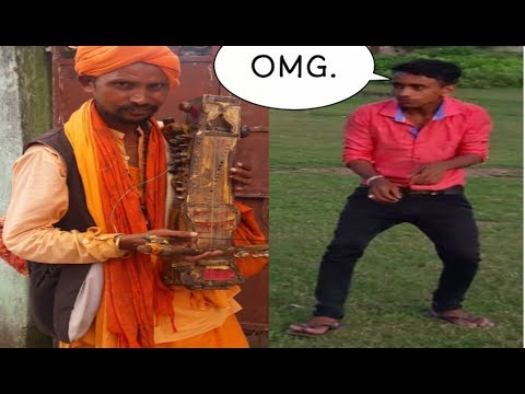 funny videos/ Comedy videos/Village comedy /Village funny comedy/ best funny moments.