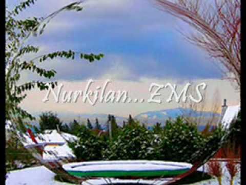 Download BILA PURNAMA MENGAMBANG....UKAYS Mp4 baru