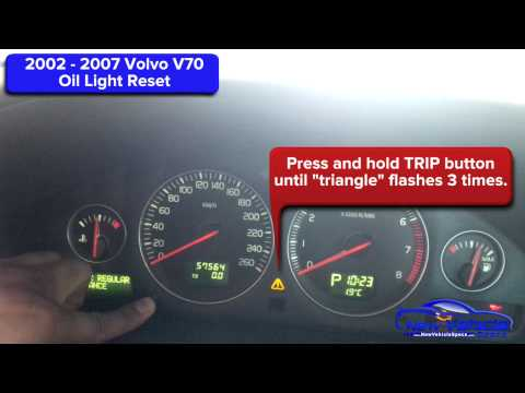 Reset 2007 10 Toyota Camry Tire Pressure Monitoring System