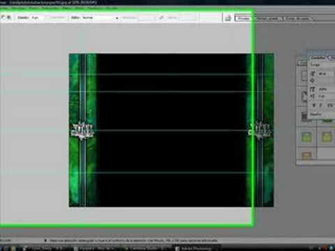 Related Pictures hp pavilion dv2 1131ax pavilion dv2 series processor ...