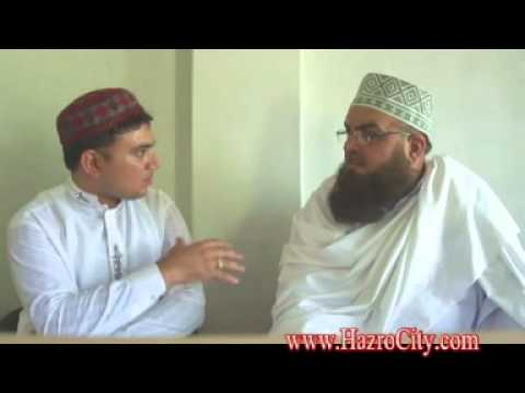 Qasim Sahib (s o Bijli Ghar Molana) Interview Part # 02 video