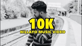 Nillayo Official Music Video      CKR  ft ARAVIND