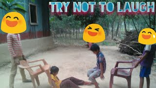 Most Vines Compilation ||Very Funny videos 2019 || Try Not To Laugh || Funny Brothers LTD ||
