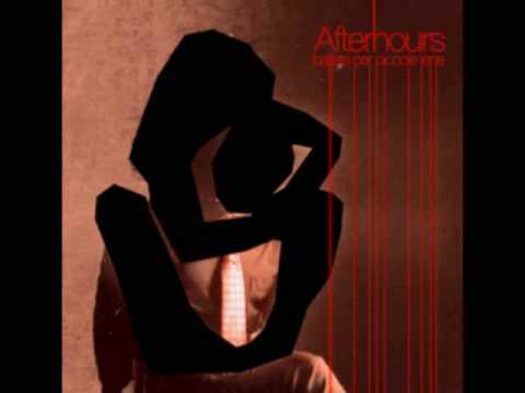 Afterhours - E