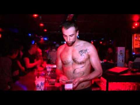 sauna gay albi mathieu paris gay