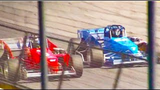 download lagu Supermodified 75 Fall Championship 2014 Oswego Speedway gratis