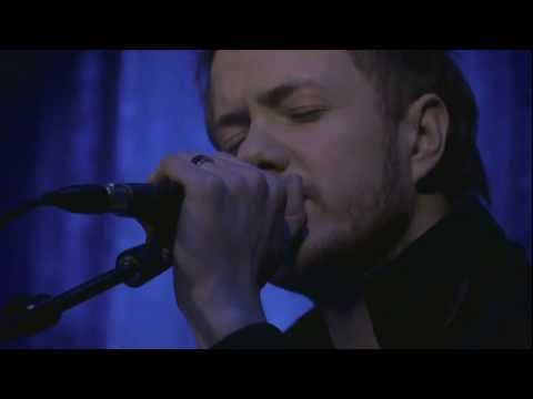 Imagine Dragons - Demons (Live @ Stockholm)