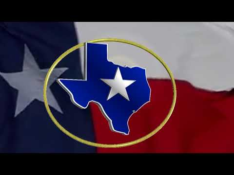 Deep In The Heart Of Texas      Song