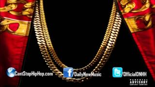 2 Chainz Video - 2 Chainz - Ghetto Dreams ft. Scarface & John Legend