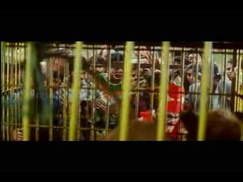 Joker- Malayalam Movie- Lohithadas, Dileep- 13 (2000) video