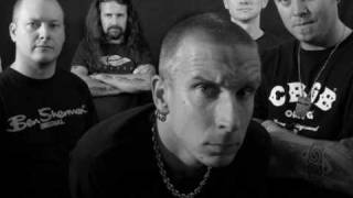 Watch Clawfinger Rosegrove video