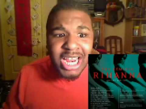 Aaliyah Janet Jackson Teairra Mari Letoya Luckett Christina Milian Rihanna Usher Seven Pounds