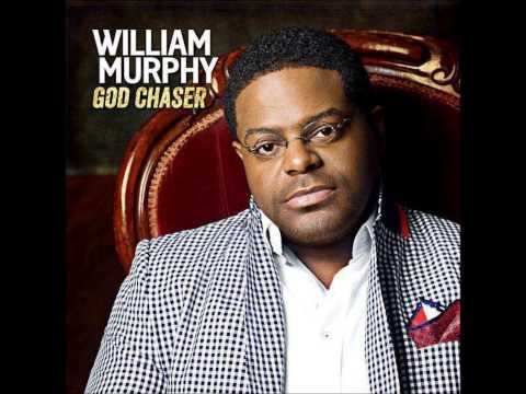 You Reign- William Murphy