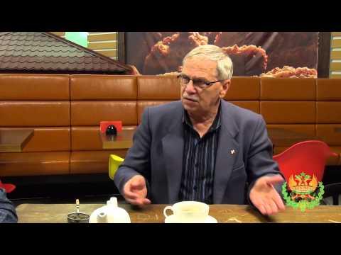 TAURENU IELA ARVIDS ULME 2014/10/18
