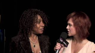 Beverly Todd, The Cove, The Cove Movie, RealTVfilms